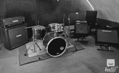 West London Rehearsal Rooms - Great Rates  New Deals