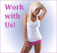 Outcall Escorts Wanted - Central & Greater London Area