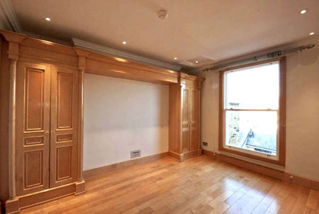 An exceptional 5 bedroom 4 bathroom apartment 4 Image
