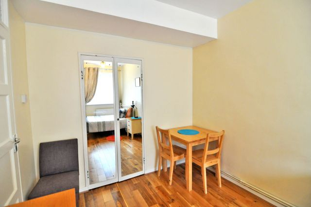 A bright and cosy double bedroom, FREE WiFi, bills incl 4 Image