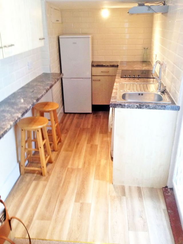 A brand new studio apartment available now 6 Image