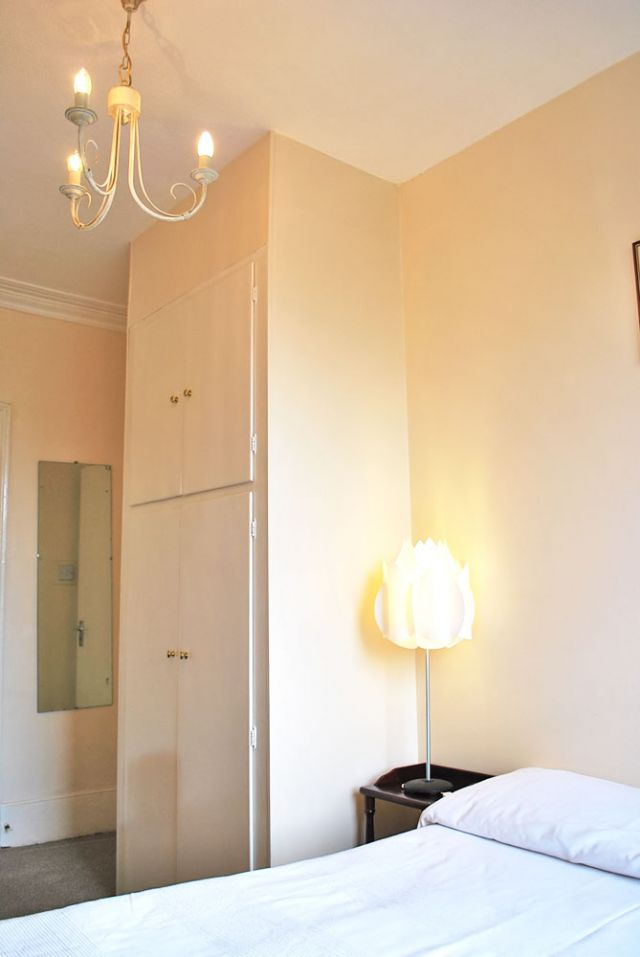 A stunning one bedroom flat in Bayswater 6 Image