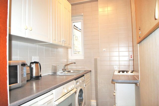 A stunning one bedroom flat in Bayswater 4 Image
