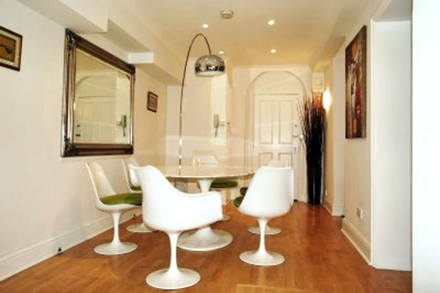 Stunning two double bedroom, two bathroom apartment 3 Image