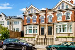 A truly wonderful family home - 6 bedrooms, 4 bathrooms