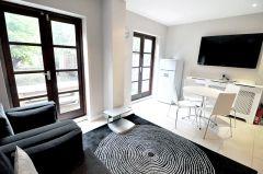 A Delightful Room, Bills Included, 2 Weeks Depos