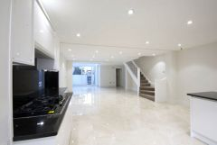 An exceptional 5 bedroom 4 bathroom apartment