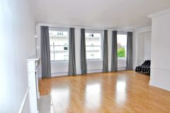 A Marvellous Two Bedroom, Two Bathroom Flat