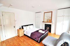 Stunning Double Room, No Deposit, All Bills Incl