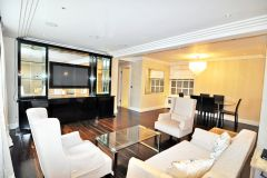 A Gorgeous 3 Bedroom Apartment On The Famous Abb