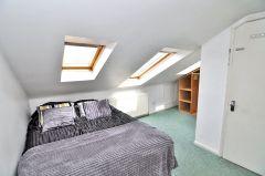An En-Suite Double Room, All No Deposit, Bills I