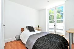 A Cosy Single Room, All Bills Included, No Depos