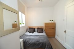 A double room, NO DEPOSIT REQUIRED, ALL BILLS INCLUDED