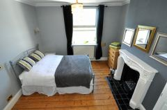 Dou8Ble Room, Bills Incl, No Deposit