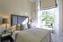 Stunning 1 bedroom luxury apartment, SHORT or LONG LET