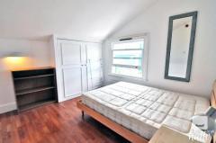 A Spacious En-Suite Double Room, All Bills Inclu