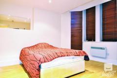 Fanstastic Room In A 2 Bedroom Apartment, Bills