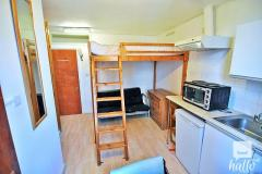 Studio flat in Earls Court for only 185pw