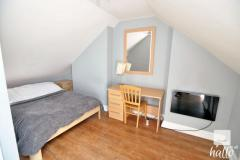 A Spacious Contemporary Double Room, All Bills I