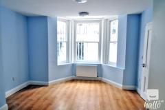 A double studio flat in W8, ALL BILLS AND WIFI INCLUDED