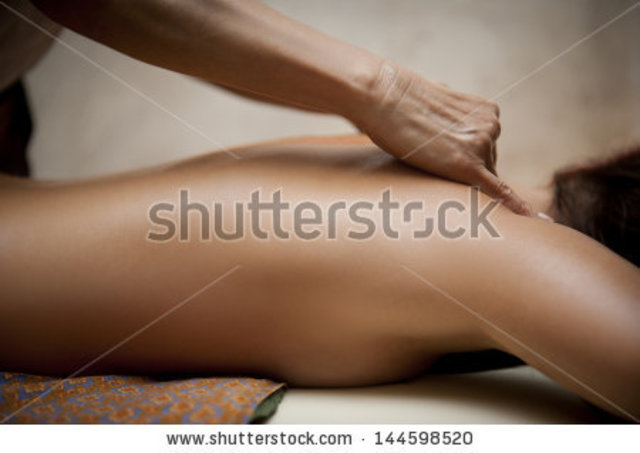 best  dating sensual body massage