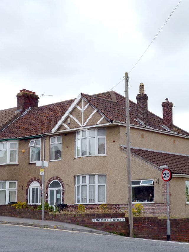 Alquiler De Habitaciones Bristol Rooms To Rent