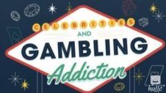 Gambling addiction counselling