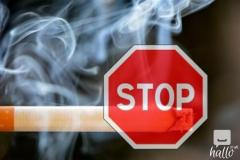 Stop smoking hypnotherapy in Staines