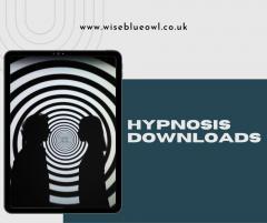 Stop Smoking Hypnosis Mp3 Download