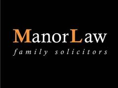 Fixed Fee Family Solicitors