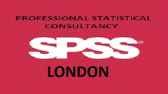 Assignment, Data analysis, SPSS Statistical analysis