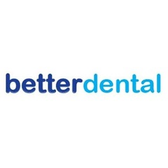Cosmetic Dentistry Manchester