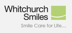 Whitchurch Smiles - Affordable Family Dental Clinic