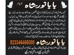 Manpasand shadi 923346465088