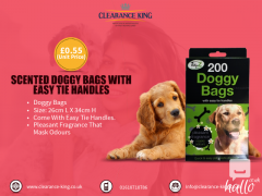 Pet Dog Accessories Wholesale Suppliers and Distributer