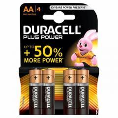Duracell Wholesale Supplier