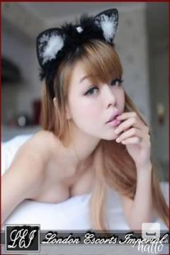 Suemaki Asian Sexy Escort