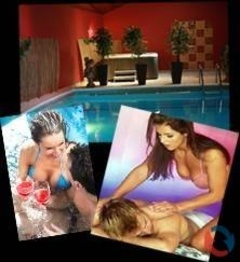 VIP hostess escort job in SAFE & DISCREET place