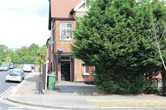 Studio  House in Harrow, HA1