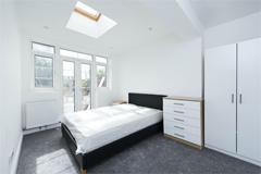 Studio  House in Ruislip, HA4