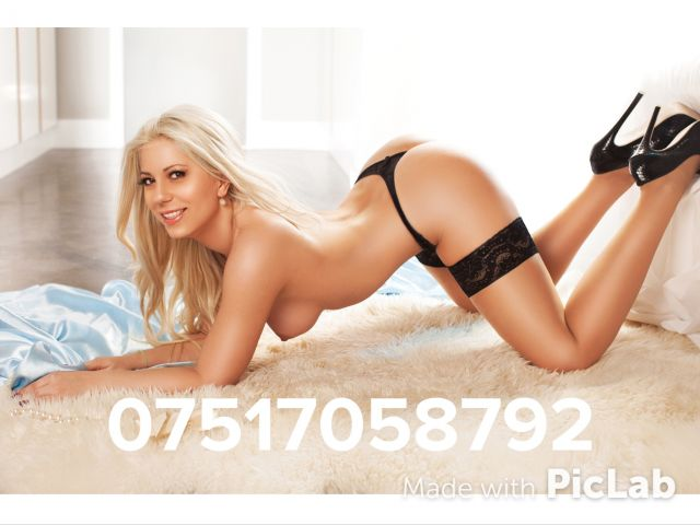 polish escort video massage og escort