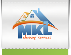Carpet Cleaning London - Cleaner London