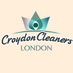Tenancy Cleaners Croydon