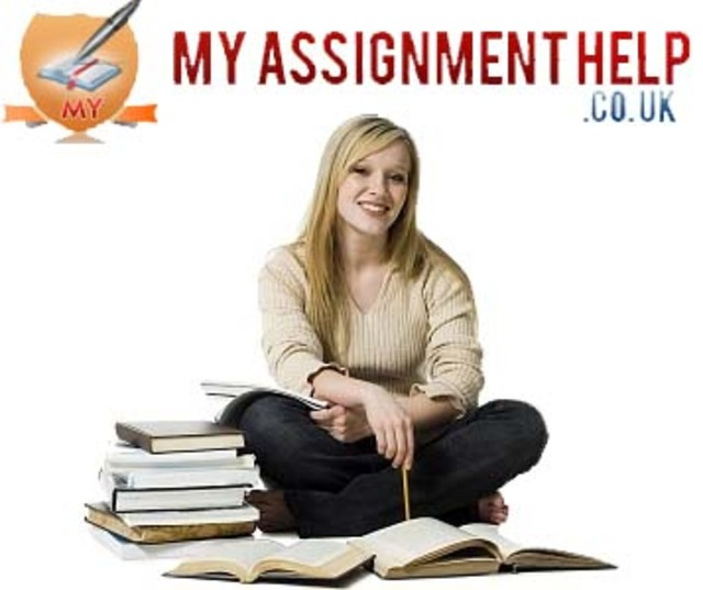 writing assignments help Our assignment writing service is created to help students of any level, academics, and other professionals using our services, you save precious time and energy and money.