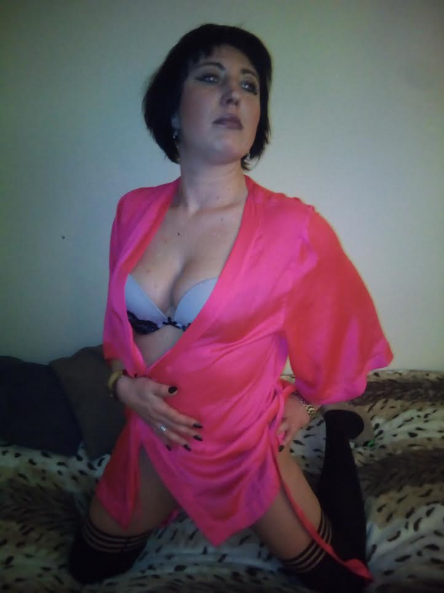 Sex dating greater london 8