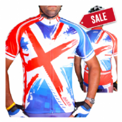 Best Mens Cycling Wear in UK