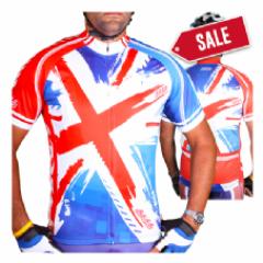 Best Mens Cycling Wear In Uk