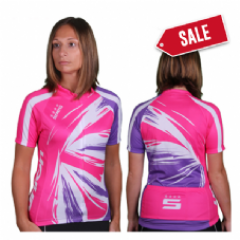 Cycle clothing UK-Cycling Wear  jersey, shorts & more
