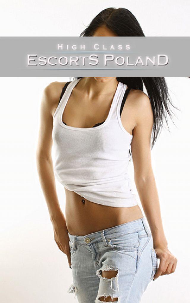 skype dating escort agency poland