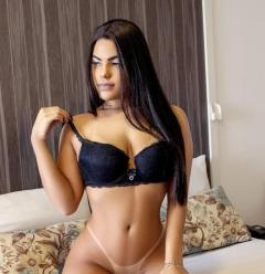 Open 24H Very Hot Girl 4You